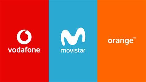 Cómo darte de baja en Movistar, Orange o Vodafone