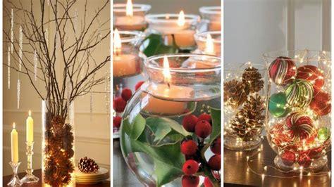 Como decorar a casa para o Natal de forma simples e barata