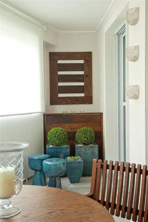 Como decorar apartamento pequeno sem perder a harmonia.