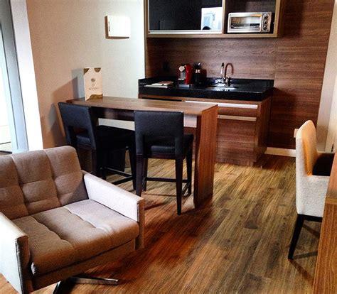 Como decorar apartamentos pequenos - Master House