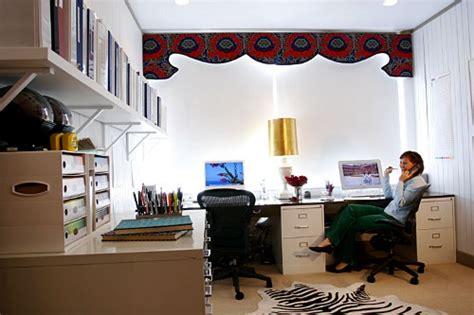 Cómo decorar con estilo u oficina en casa - Ideas Casas