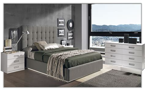 Cómo decorar dormitorios de matrimonio grandesBlog de ...
