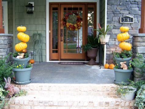 Cómo decorar la casa en Halloween - pisos Al día - pisos.com