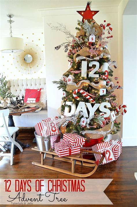 Como decorar la casa en navidad 2018 - 2019 | Decoracion ...
