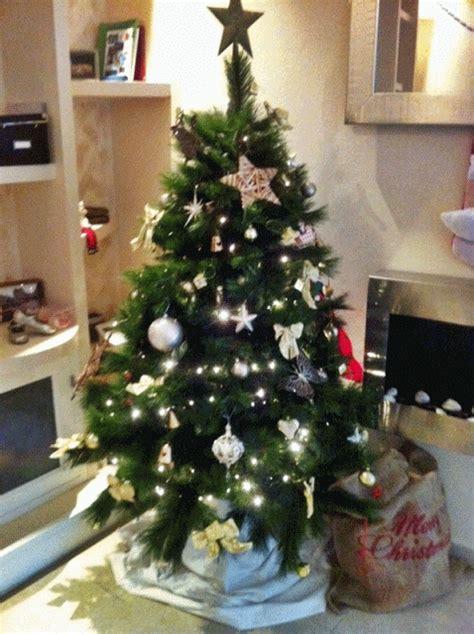 Como decorar la casa en navidad - Paperblog