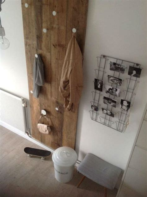 como-decorar-la-entrada-de-tu-casa | Anna&Co