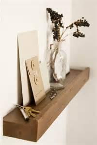 como-decorar-la-entrada-de-tu-casa-parte-2 | Anna&Co