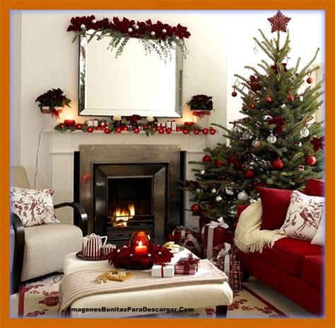 como decorar mi casa para navidad con poco dinero ...