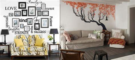 Como decorar paredes | Como-Decorar.com