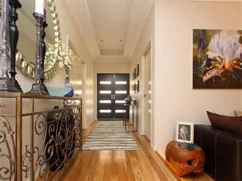 Como decorar pasillos, 50 ideas geniales para el hogar.