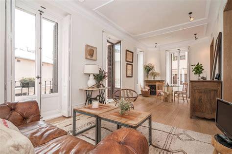 Como decorar pisos antiguos sin gastar mucho