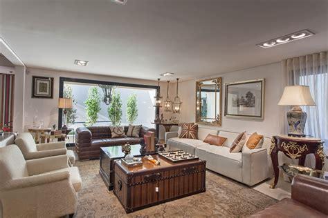 Como decorar uma sala de estar – Taay Vargas