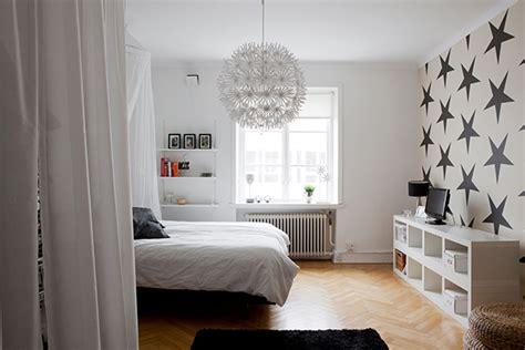 Como decorar un dormitorio con muebles Ikea ...
