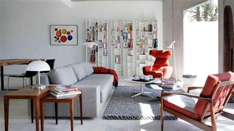 Cómo decorar un loft grande o pequeño - Blog de muebles y ...