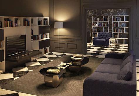 Cómo decorar una casa con muebles modernos   unComo