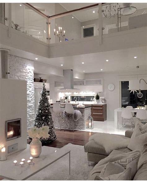 Como decorar una casa de infonavit en navidad   +50 ...