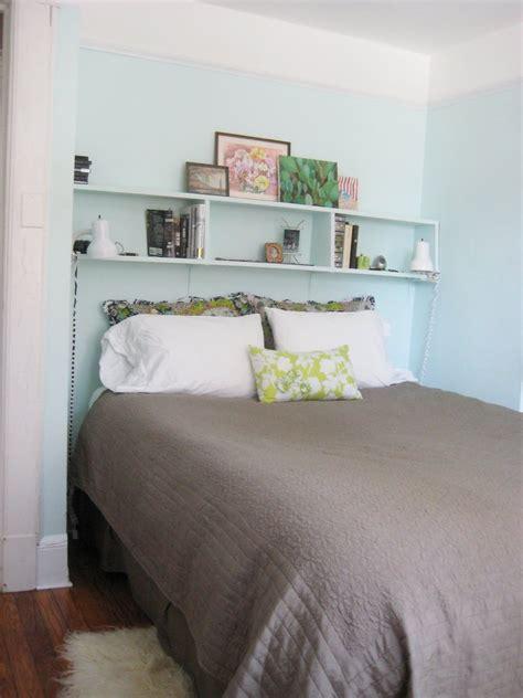 Como decorar una habitacion de matrimonio pequeña ...