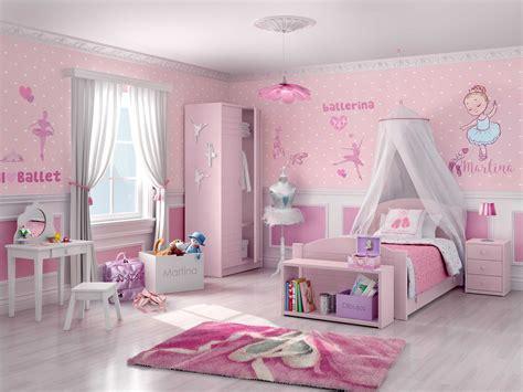 Como Decorar Una Habitacion De Niña Sala Pequena Cartulina ...