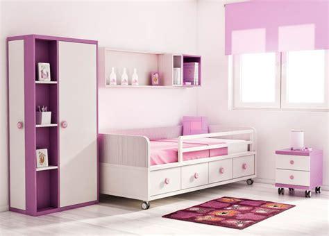 Como decorar una habitación juvenil. Decoración del hogar.