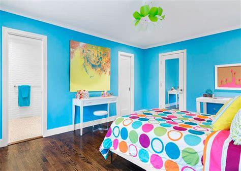 Cómo Decorar una Habitación Juvenil en 2018 - Ideas con Fotos