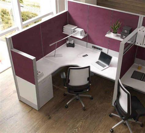 ¿Cómo decorar una oficina? Colores, muebles de oficina y ...