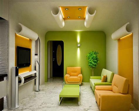 Cómo Decorar una Sala con mucho color   Preciosas Ideas ...