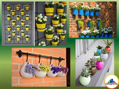 ¿Como decorar una terraza pequeña? 5 Ideas para lograrlo ...