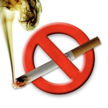 Como dejar de fumar, el proceso del auto convencimiento ...