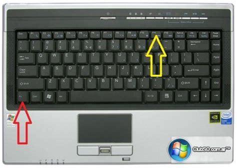 ¿Como desactivar el teclado numerico? | Yahoo Respuestas