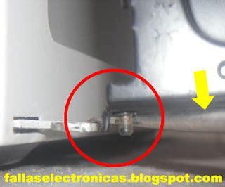 Cómo desarmar microondas con cucarachas y óxido ...