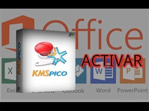 Como Descarga E Instalar Office 2017 enero2018 + Activador ...