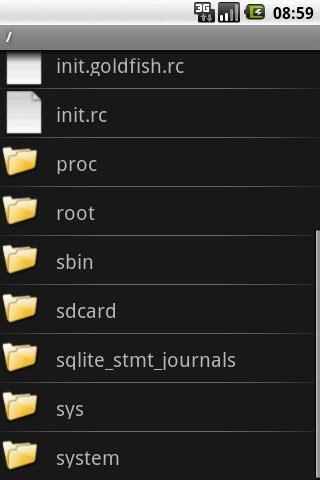 Como descargar aplicaciones android   fillkos.web44.net