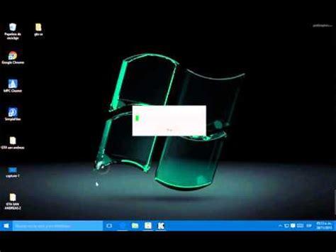 Como descargar Cleo 4 Para Gta San Andreas|Windows 10 | Doovi