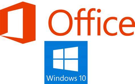 Como descargar el nuevo Microsoft Office Universal para ...