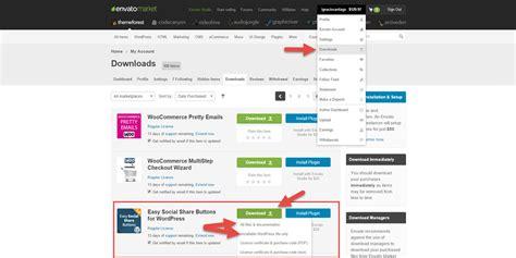 Cómo Descargar, Instalar y Configurar los PLUGINS en WordPress