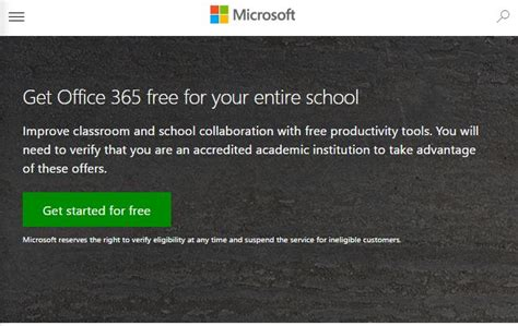 Cómo descargar Microsoft Office Gratis [Cualquier Versión]