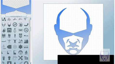 Como descargar un Creador De logos.wmv - YouTube