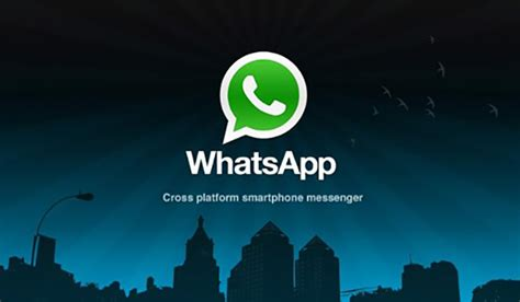 Cómo Descargar WhatsApp y Usarlo desde el Ordenador ...