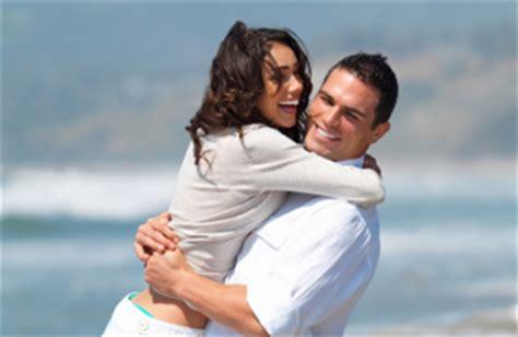 Como desconectar tu cuenta Amor en Linea y Facebook | Amor ...
