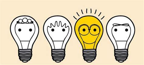Cómo descubrí la Psicología Positiva - Curso Psicología ...