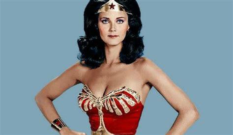 Cómo Diana la mujer maravilla me ayudó a volverme una ...