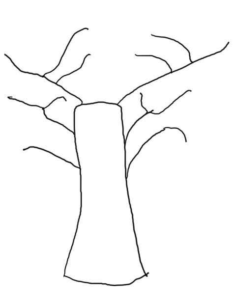 Cómo dibujar árbol de la familia usando ramas de los ...