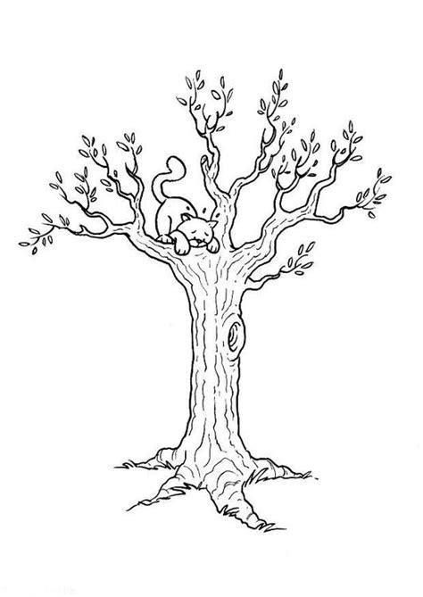 Como Dibujar Un Árbol [Tutorial]   Taringa!