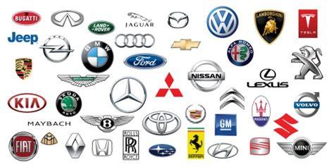 Cómo diferenciar el nombre comercial de la marca y la ...