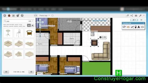 Como diseñar una casa, paso a paso   YouTube