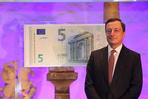 Cómo el BCE y Draghi reparten gratis nuestro dinero - El ...