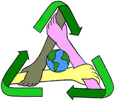 Cómo el reciclado de materiales protege nuestro ...