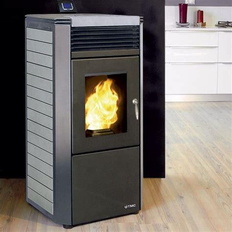 Cómo elegir estufas de pellets   Leroy Merlin | energies ...