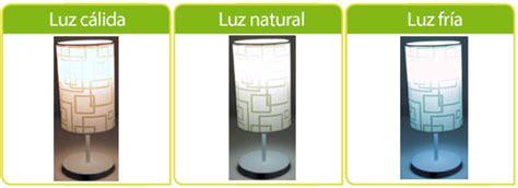 Cómo elegir iluminación exterior decorativa   Leroy Merlin