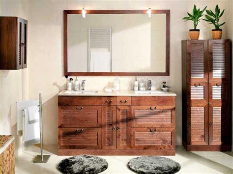 Cómo elegir lavabos - Leroy Merlin